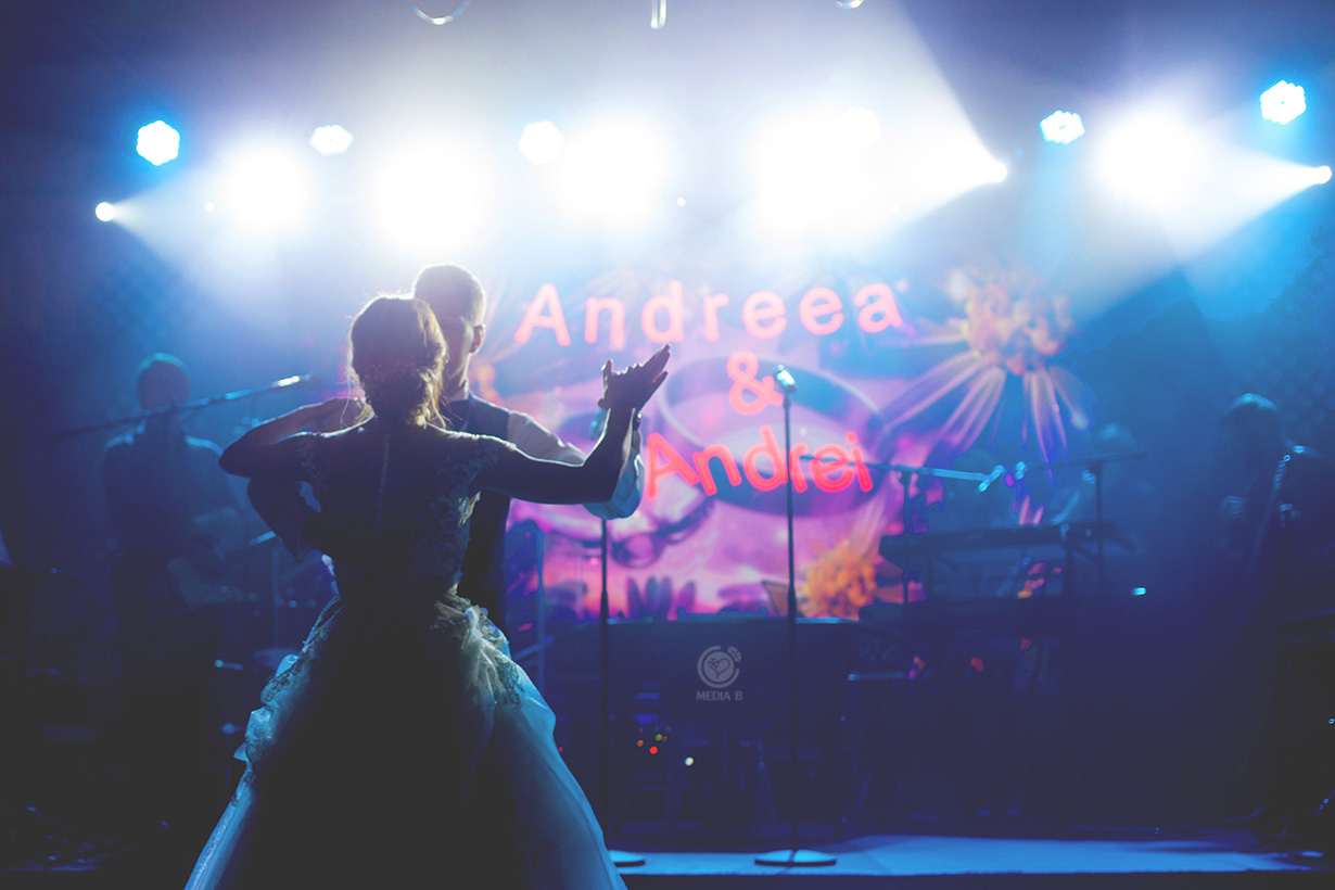 Andrei-Andreea_big_11