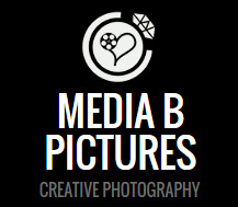 Media B Pictures
